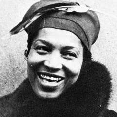 The 30th annual ZORA! Festival celebrating the life and works of author Zora Neale Hurston begins this weekend and runs through February 3 in her hometown of Eatonville. Photo: Flickr Creative Commons