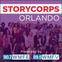 StoryCorps Orlando