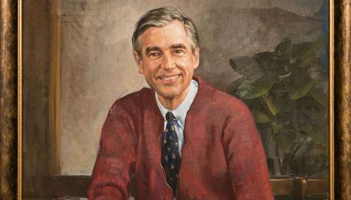 Spotlight Mr Rogers Music Honored In Rollins College Program 90 7 Wmfe