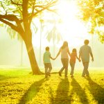 Are You Teaching Your Family to Hate Ministry?