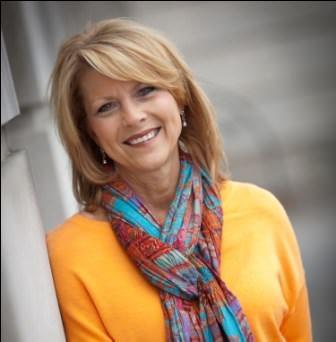 YOU Lead: Women Reaching Women Through Ministry