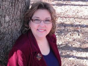 Debbie Floyd 11-2012a