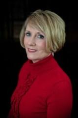 Judy Patrick