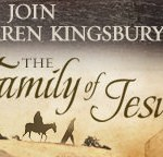 Family of Jesus Online Bible Study | Session 4