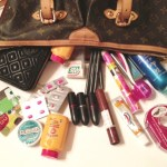 What's Inside Lisa Harper's Purse?