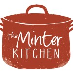 Introducing: The Minter Kitchen