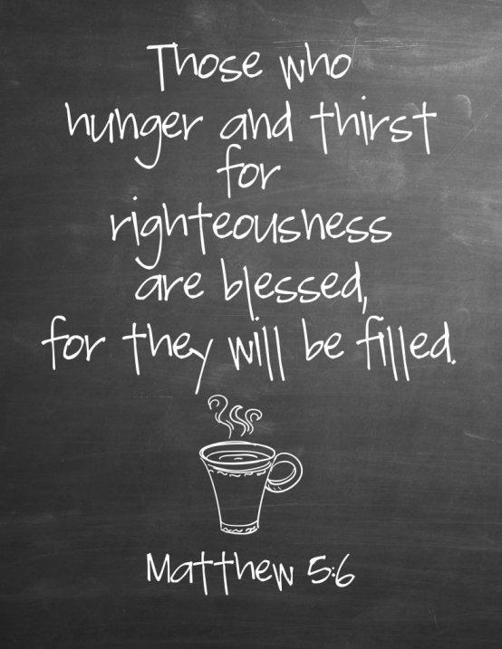 Matthew_5-6