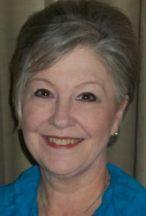 Nancy Thompson