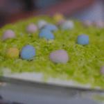 3 Easter Sunday Recipes