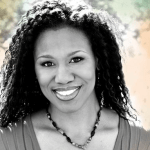 Free Taping for Priscilla Shirer Show!