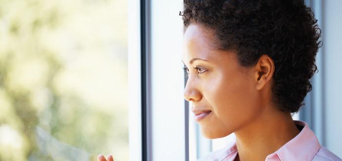 Leading Women Toward Biblical Sexuality