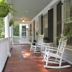 Ministry Wives… Find Your Porch