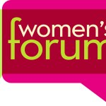 2013 Women's Forum – Bring a Younger Leader (and get a discount!)