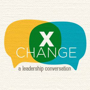 XChange: A Leadership Conversation