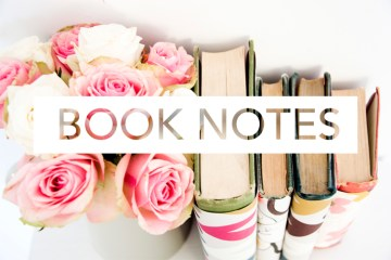 Book Notes | The Curious Christian