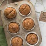 HomeLife Recipes | Bring on the Bake Sale!