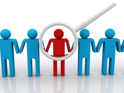 10 dicas para converter prospects