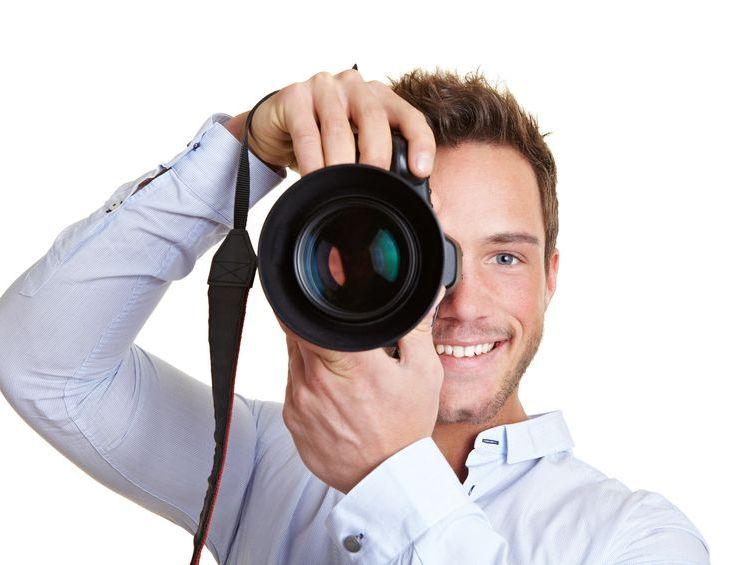 Como fazer vídeo aulas profissionais