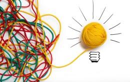 Criatividade e inovação na educação