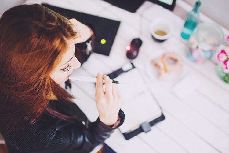 Designer Instrucional entenda a importância e o que faz esse profissional