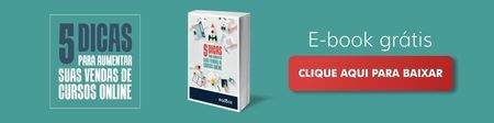 ebook-5-dicas-para-aumentar-suas-vendas-de-cursos-online