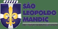 logo slmandic