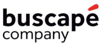 Bucapé Company