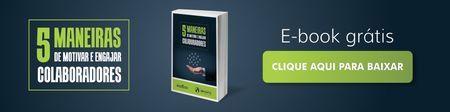 ebook-5-maneiras-de-motivar-e-engajar-colaboradores
