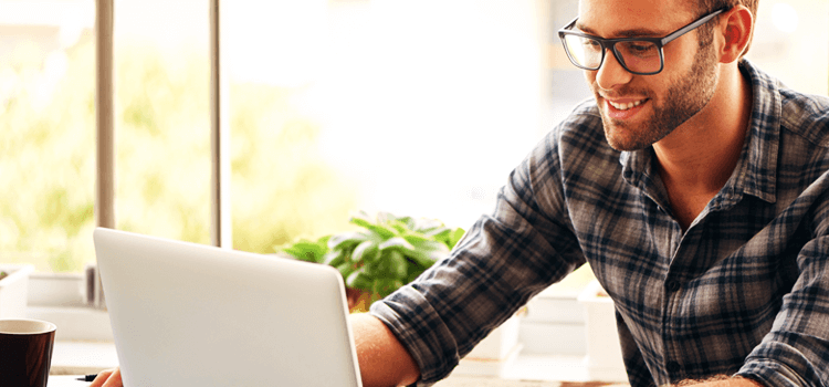 Webinar de sucesso: O guia mais completo!