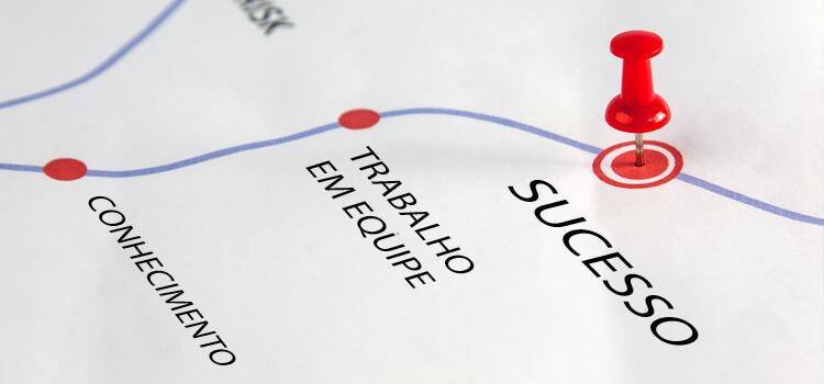 Roadmap: A bússola para guiar o desenvolvimento do seu curso online