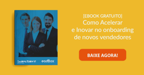 ebook onboarding