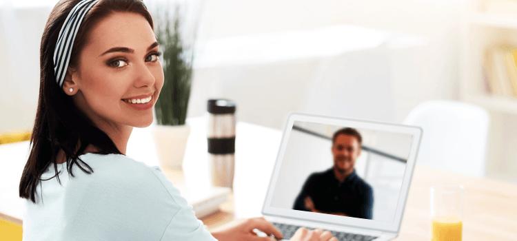 Plano de negócios: qual o melhor para seu negócio de cursos online