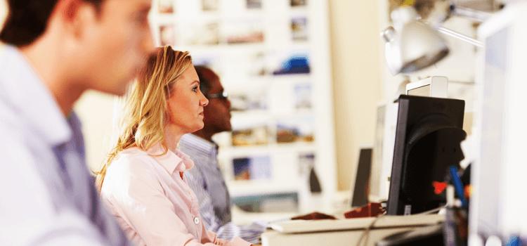 como melhorar o clima organizacional de uma empresa