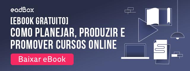 ebookcursos-online