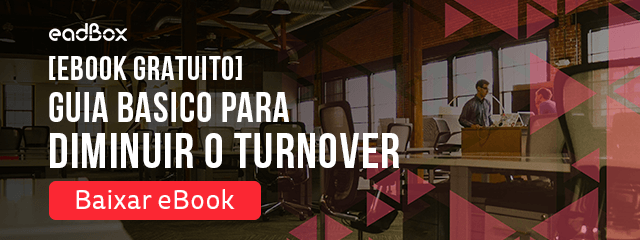 EBOOK-TURNOVER