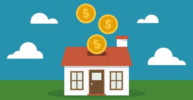 o que fazer em casa para ganhar dinheiro