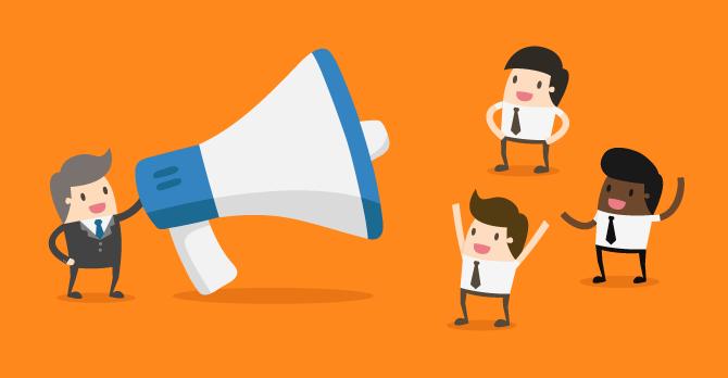 9 Dicas Efetivas De Como Aumentar A Motivação De Equipe