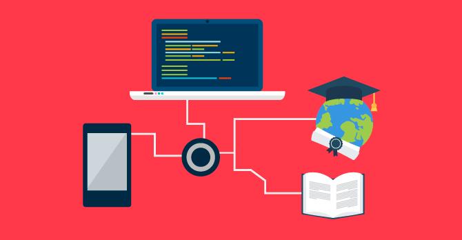 A Importância Da Tecnologia Educacional Na Aprendizagem Eadbox
