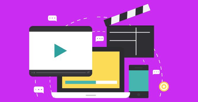 Qual o melhor programa de edição de vídeos