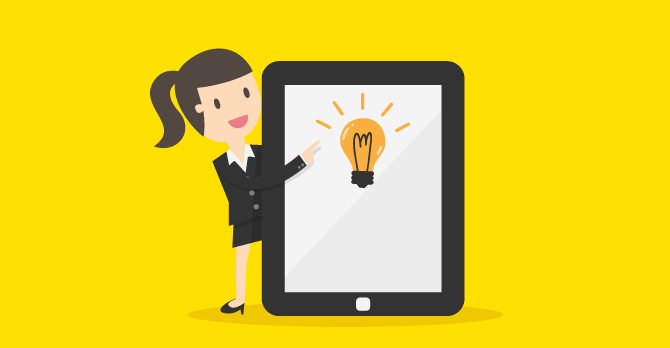 e-learning corporativo