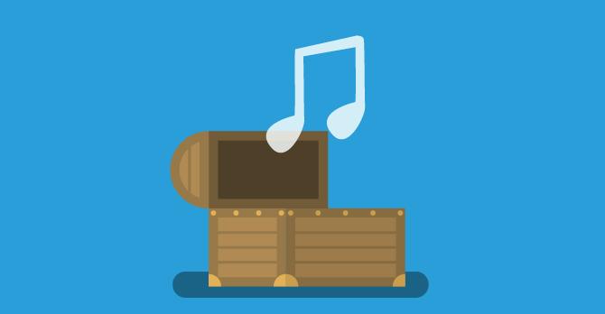Músicas Sem Direitos Autorais 4 Listas Para Utilizar Agora