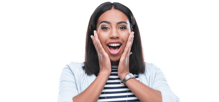 como melhorar a satisfação do cliente