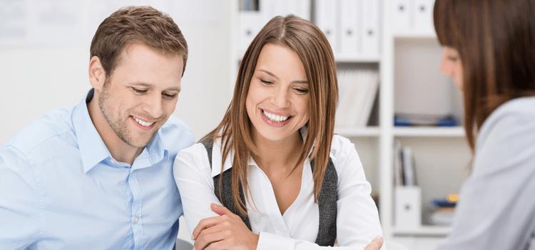 técnicas de persuasão em vendas