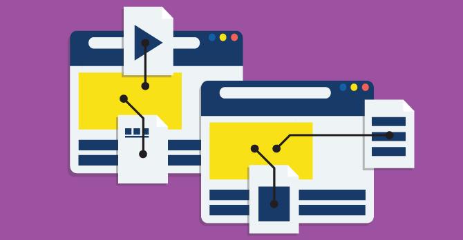 powerpoint online aprenda a usar com essas dicas eadbox