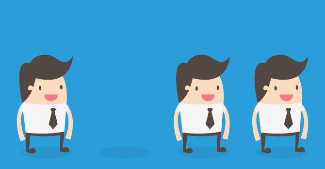 o que é absenteísmo nas empresa