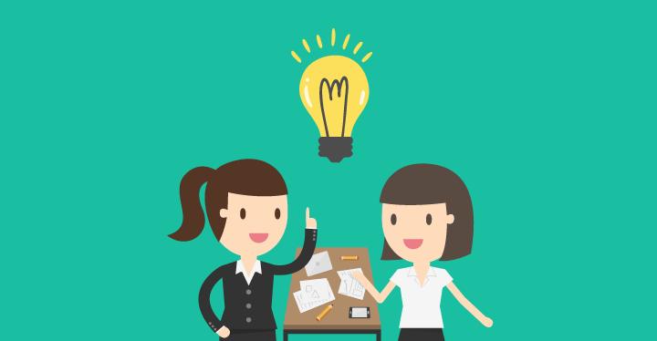 Trabalho Em Equipe: 5 Dicas Para Melhorar