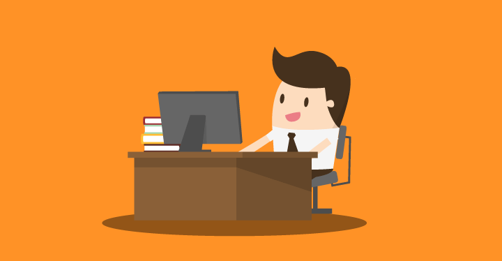 ministrar cursos online