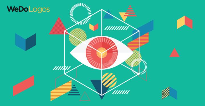 criar identidade visual