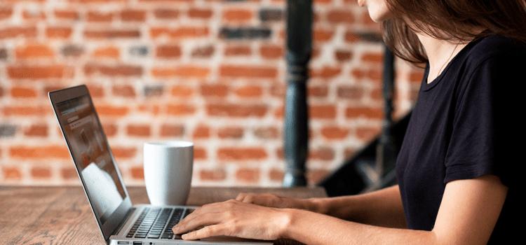 revenda de cursos online
