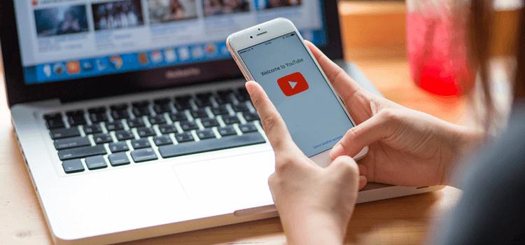Como ganhar mais inscritos no Youtube